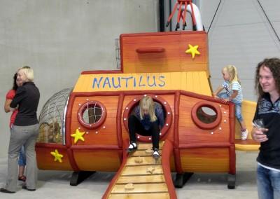L_46_Nautilus2