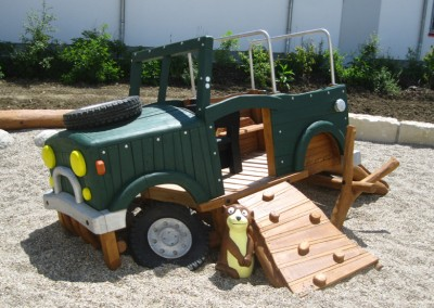 N_107_Jeep_Holzgerlingen1