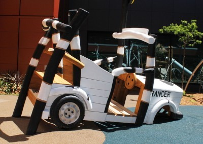 N_116_Jeep_Ranger